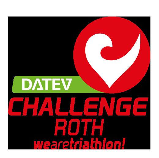 Challenge Roth 2015