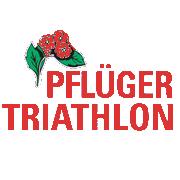 Pflüger-Trispeed-Triathlon Harsewinkel 2015