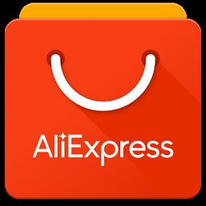 AliExpress: Minderwertige Billigware oder echte Shopping-Alternative?