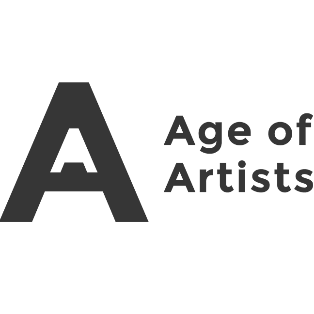 Age of Artists – Komplexe Antworten auf komplexe Fragen